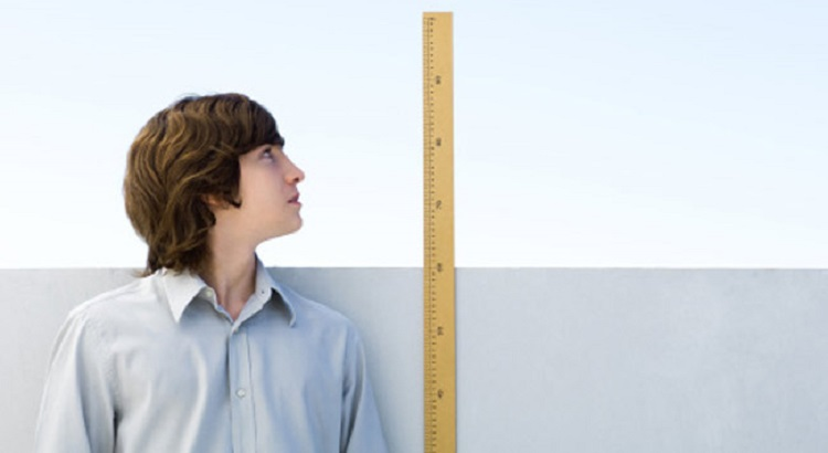 Some Natural Methods to Grow Taller Fast